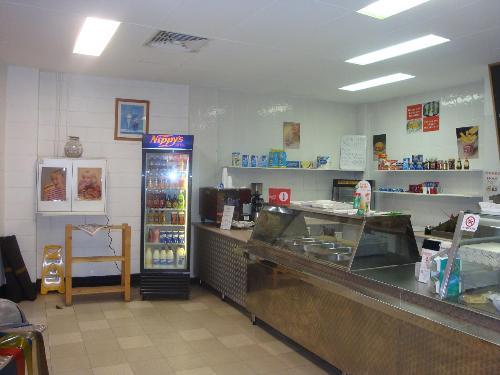 Private Business For Sale Seven Hills 2147 NSW 3