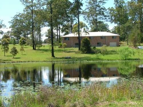 Property For Sold Wauchope 2446 NSW 4