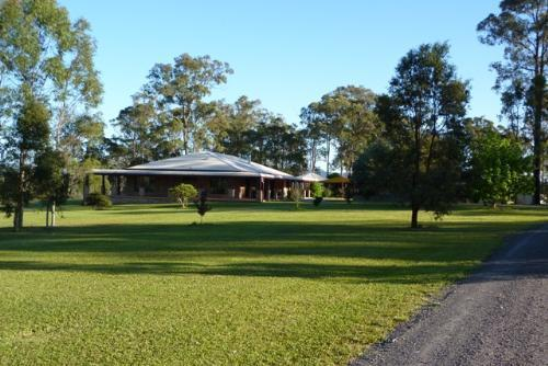 Property For Sold Wauchope 2446 NSW 6