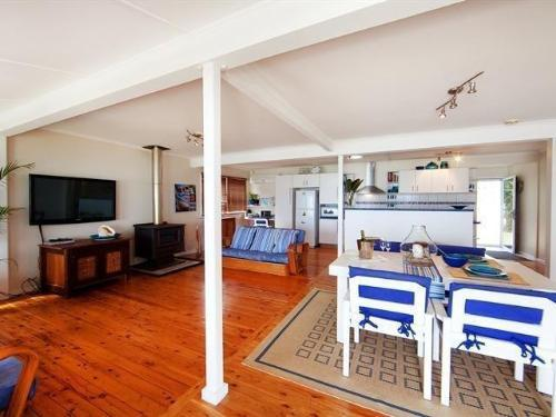 Property For Sale Corlette 2315 NSW 5