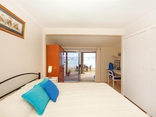 Property For Sale Corlette 2315 NSW 7