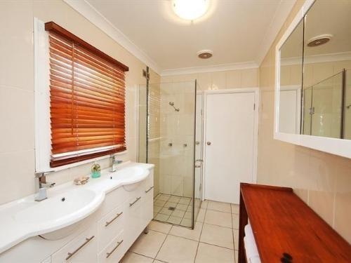 Property For Sale Corlette 2315 NSW 8