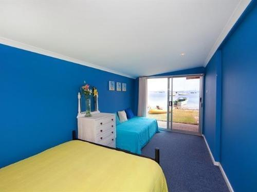 Property For Sale Corlette 2315 NSW 9