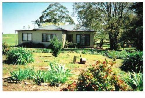 Property For Sold Crooked Corner 2583 NSW 3
