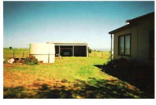 Property For Sold Crooked Corner 2583 NSW 4