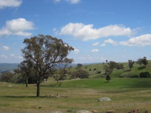 Property For Sold Crooked Corner 2583 NSW 5