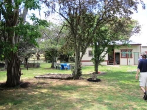 Property For Sold Crooked Corner 2583 NSW 8