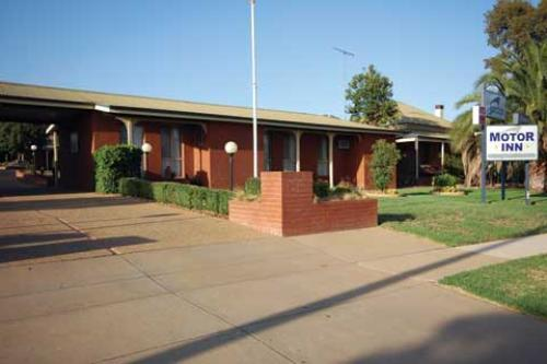Private Business For Sold Wagga 2650 NSW 1