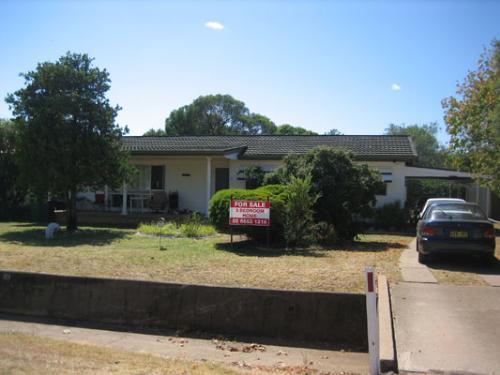 Bingara 2404 NSW