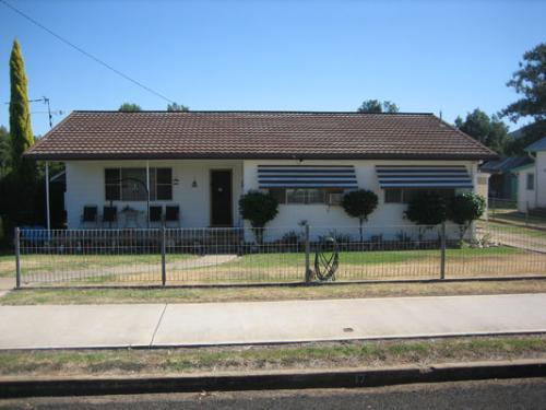 Property For Sale Bingara 2404 NSW 2