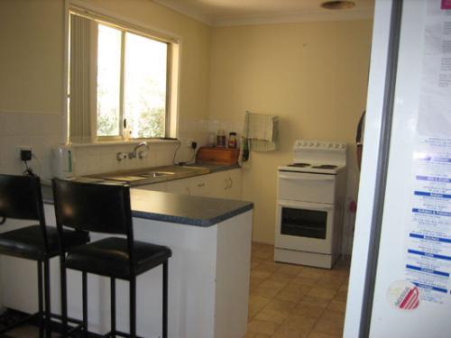 Property For Sale Bingara 2404 NSW 3