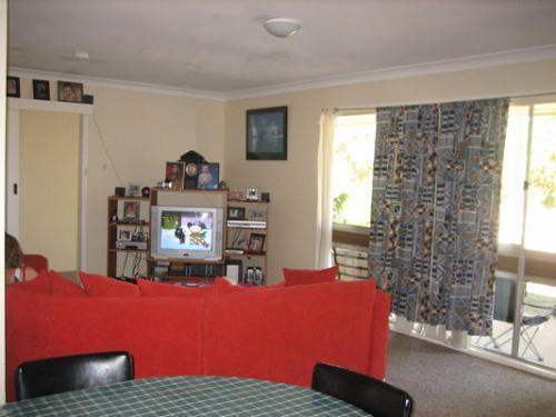 Property For Sale Bingara 2404 NSW 4