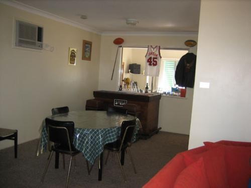 Property For Sale Bingara 2404 NSW 5