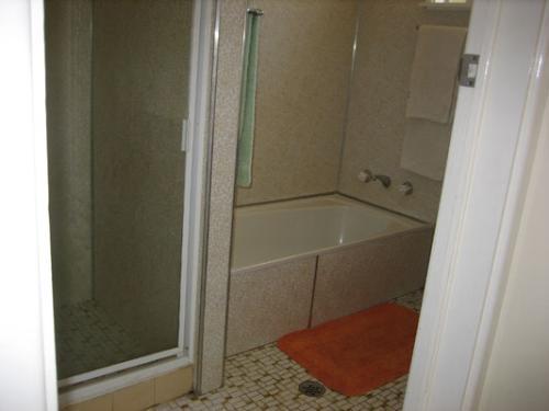 Property For Sale Bingara 2404 NSW 7