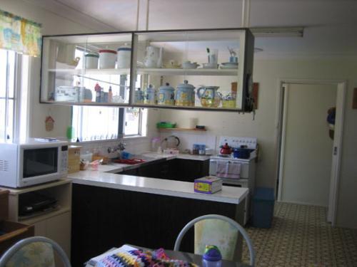 Property For Sale Bingara 2404 NSW 8