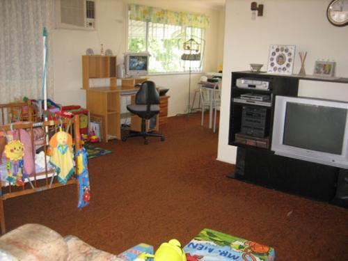 Property For Sale Bingara 2404 NSW 9