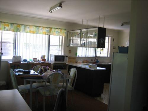 Property For Sale Bingara 2404 NSW 10