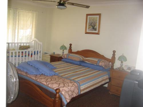 Property For Sale Bingara 2404 NSW 11