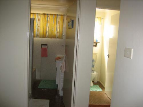 Property For Sale Bingara 2404 NSW 12