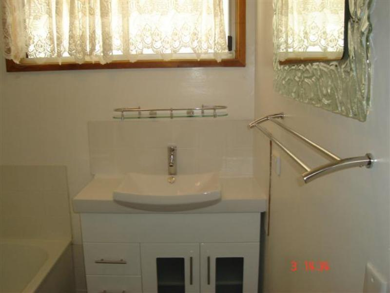 Property For Sale Regency Downs 4341 QLD 5