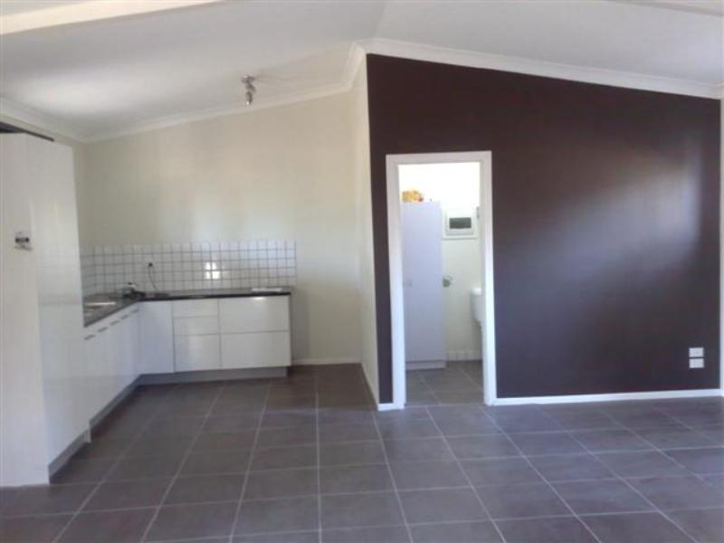 Property For Sale Regency Downs 4341 QLD 6