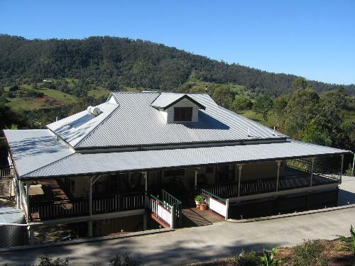 Property For Sale Wongawallan 4210 QLD 4
