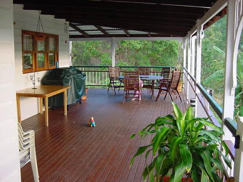 Property For Sale Wongawallan 4210 QLD 6