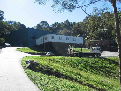 Property For Sale Wongawallan 4210 QLD 10