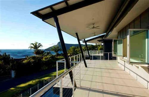 Private Business For Sale Hamilton Island 4803 QLD 2