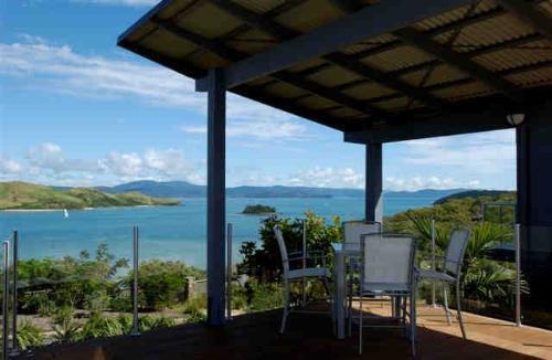Private Business For Sale Hamilton Island 4803 QLD 6