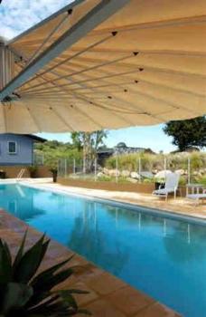 Private Business For Sale Hamilton Island 4803 QLD 7