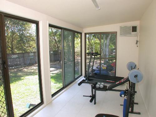 Property For Sale Nerang 4211 QLD 12