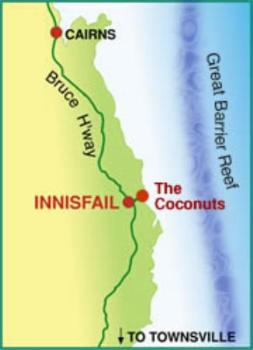 Property For Sale Innisfail 4860 QLD 7