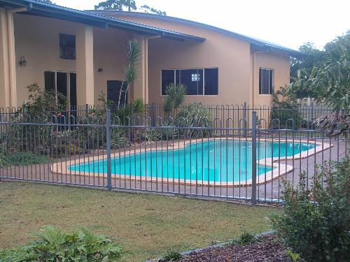 Property For Sale Woodgate 4660 QLD 3