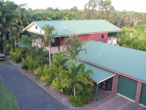 Property For Sale Hervey Bay 4655 QLD 2