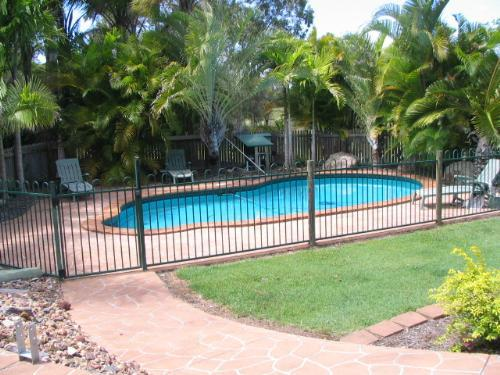 Property For Sale Hervey Bay 4655 QLD 4