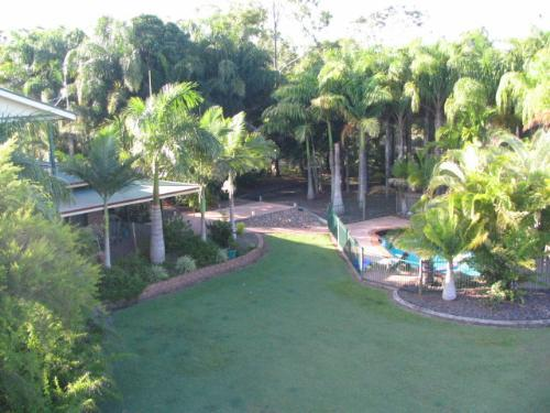 Property For Sale Hervey Bay 4655 QLD 5