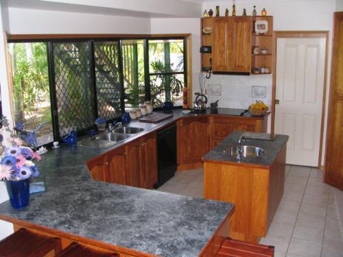 Property For Sale Hervey Bay 4655 QLD 6