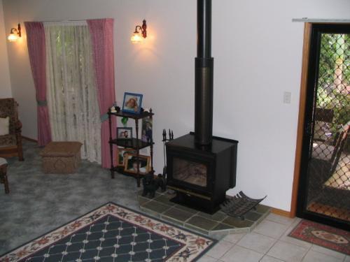 Property For Sale Hervey Bay 4655 QLD 7