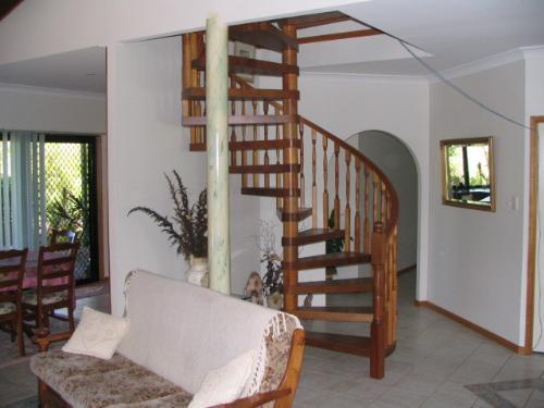 Property For Sale Hervey Bay 4655 QLD 8