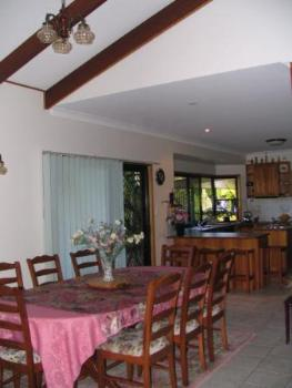 Property For Sale Hervey Bay 4655 QLD 9