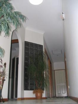 Property For Sale Hervey Bay 4655 QLD 10
