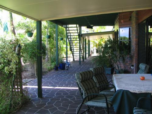 Property For Sale Hervey Bay 4655 QLD 11