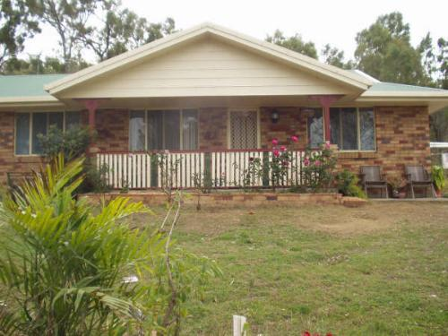 Property For Sale Stanwell 4702 QLD 1