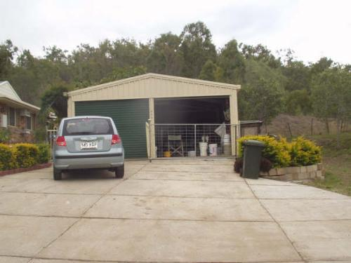 Property For Sale Stanwell 4702 QLD 9