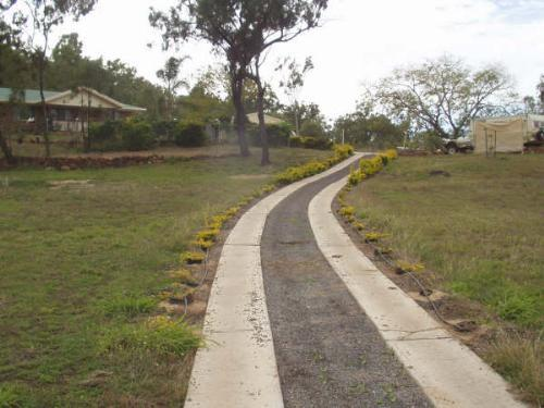 Property For Sale Stanwell 4702 QLD 12