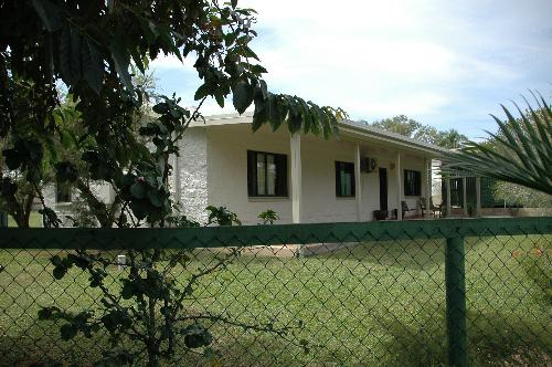Property For Sold Seaforth 4741 QLD 1
