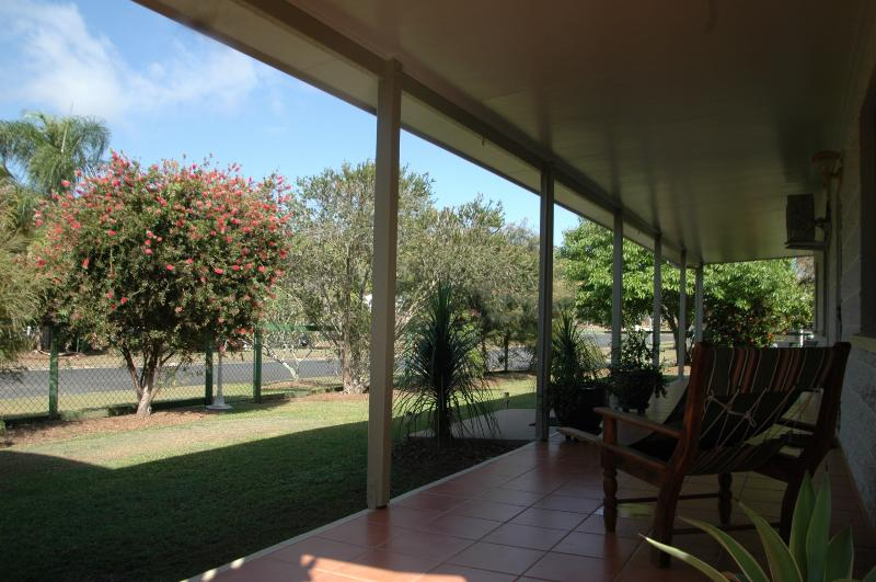 Property For Sold Seaforth 4741 QLD 2