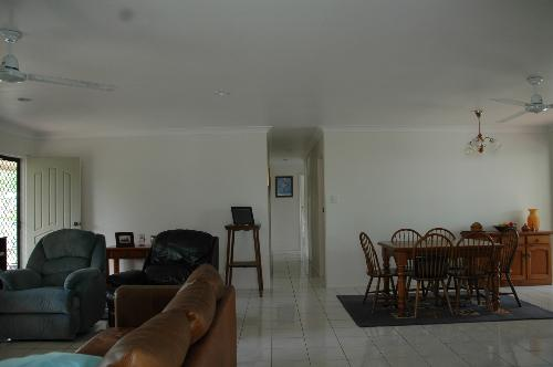 Property For Sold Seaforth 4741 QLD 5