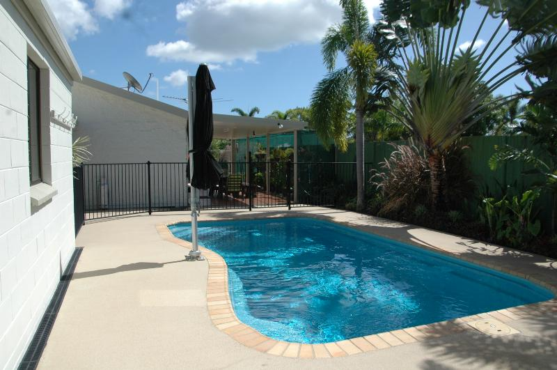 Property For Sold Seaforth 4741 QLD 6